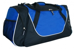 b210_kuza_sports_bag_medium.jpg