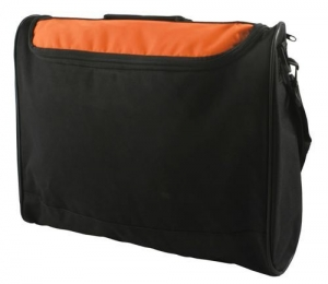 b246_black_and_orange.jpg