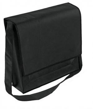 b365_nonwoven_satchel__black.jpg