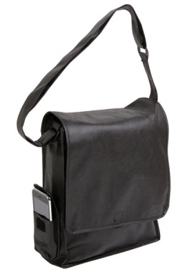 b368_nonwoven_vertical_satchel_black.jpg