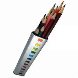 b980_pyramid_12pc_pencil_set.jpg