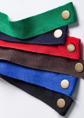 ba52_worn_bib_straps.jpg