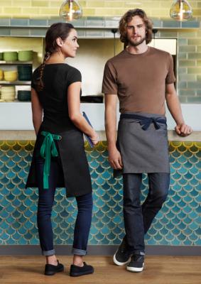 ba54_worn_urban_waist_apron.jpg