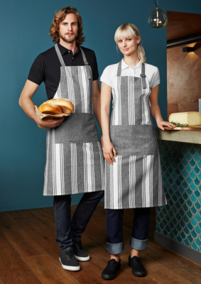 ba75_worn_salt_apron.jpg