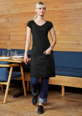 ba94_worn_short_waisted_apron.jpg