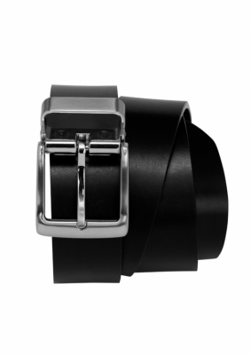 bb248m_mens_standard_belt.jpg