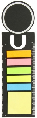 bm100_bookmark_ruler_with_sticky_notes_low.jpg