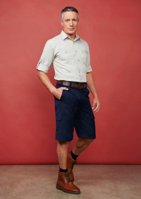 bs10112r_detroit_short_mens_regular.jpg