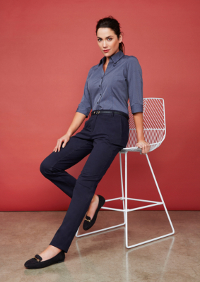 bs724l_lawson_chino_ladies.jpg