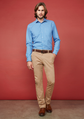 bs724m_lawson_chino_mens.jpg