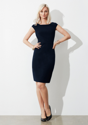 bs730l_worn_audrey_dress.jpg