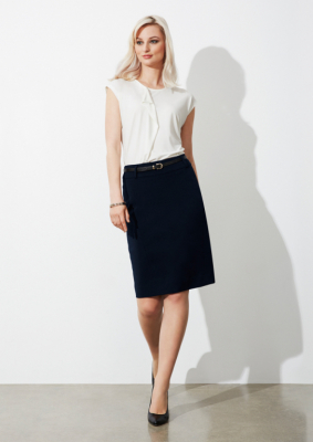bs734l_worn_loren_skirt.jpg