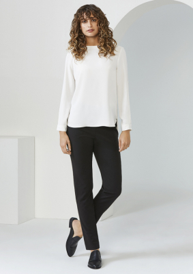 bs909l_ladies_remy_pant.jpg