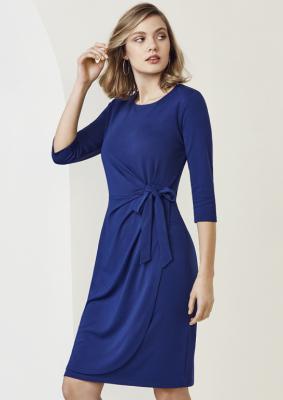 bs911l_2_ladies_paris_dress.jpg