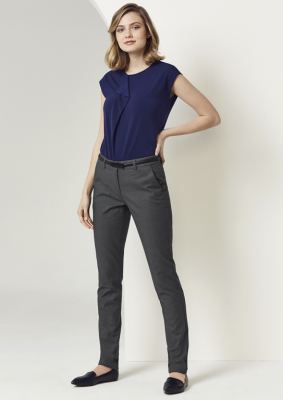 bs915l_ladies_barlow_pant.jpg