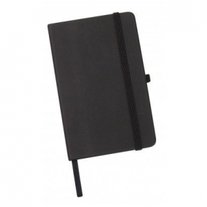 c1105_urban_pu_notebook_black.jpg