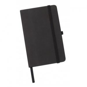 c1105_urban_pu_notebook_black.jpg
