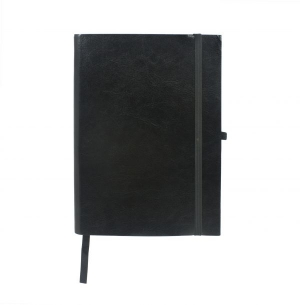 c1136_soft_pu_notebook_a6.jpg