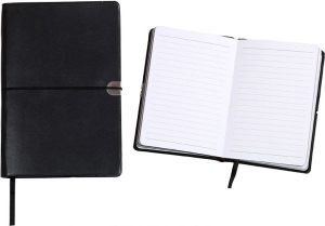 c1195_a5_accent_pu_notebook_low_2.jpg