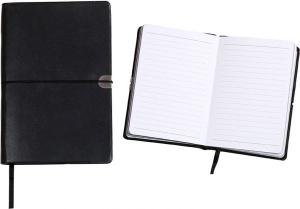 c1195_a5_accent_pu_notebook_low_2.jpg