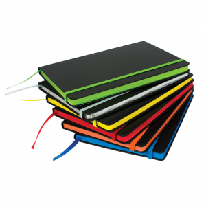 c1215_excel_a5_coloured_edge_notebook.jpg