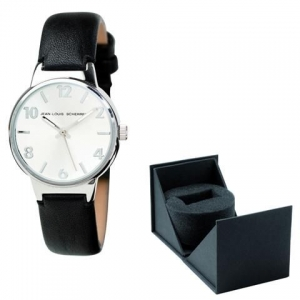 c1504_jls_ladies_sophistic_watch_with_box_small.jpg