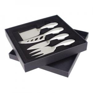 ca2027_cheese_knife_set__stainless_steel.jpg