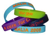 colour_filled_wristbands.jpg