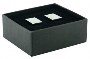 cuff_links_box_b711_small.jpg