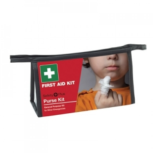 fa045_purse_first_aid_kit.jpg