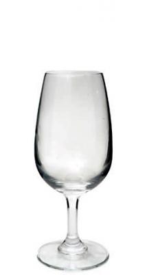 florence_taster_glass.jpg
