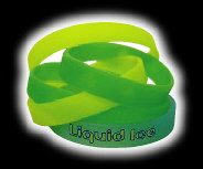 glow_in_the_dark_wristbands.jpg