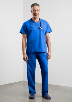 h10612_worn_classic_scrubs_top.jpg