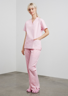 h10622_worn_classic_scrubs_ladies_top.jpg