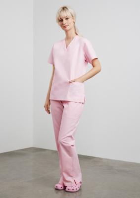 h10622_worn_classic_scrubs_ladies_top.jpg