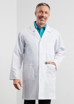 h132ml_worn_lab_coat_unisex.jpg