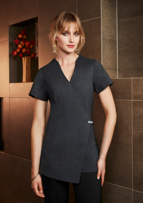 h630l_worn_2018_spa_tunic.jpg