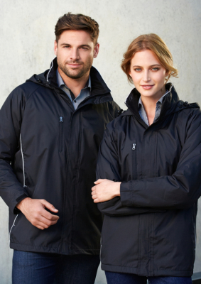j236ml_worn_2016_core_jacket_unisex.jpg
