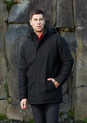 j237ml_worn_glazier_insulated_jacket.jpg