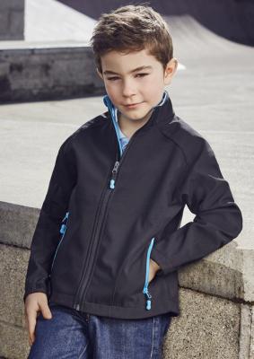 j307k_geneva_jacket_kids.jpg