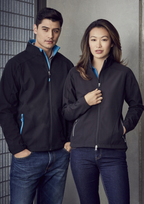 j307m_j307l_geneva_jacket_mens_ladies_2.jpg