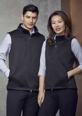 j3881_j29123_soft_shell_vest_mens_ladies.jpg