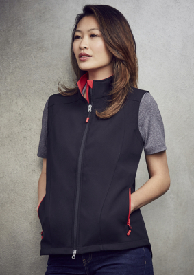 j404lgeneva_vest__ladies.jpg