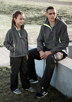 j408m_j408k_worn_razor_jacket_adults_and_kids.jpg