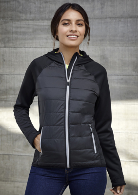 j515l_ladies_stealth_tech_hoodie_jacket.jpg