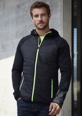 j515m_mens_stealth_tech_hoodie_jacket.jpg