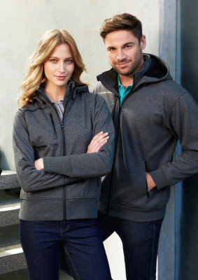 j638m_j638l_worn_2016_oslo_jacket_mens_ladies.jpg