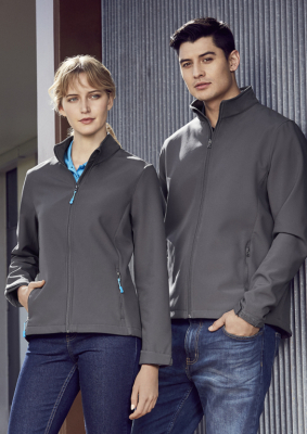 j740m_j740l_apex_jacket_mens_ladies_worn.jpg