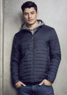 j750m_expedition_jacket_mens.jpg