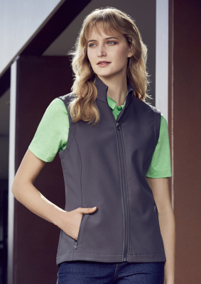 j830l_apex_vest_ladies.jpg